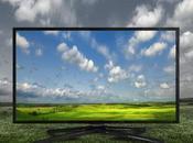SUBSTANCES TOXIQUES poussière d'écrans dans environnements