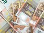 Forclusion Maître Yann fait rejeter Cour d'Appel Paris poursuites contre emprunteurs dans dossiers distincts.