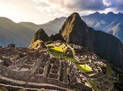 semaines Pérou: meilleur itinéraire 20-21 jours