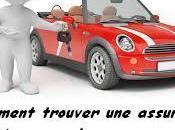 Comparateur assurance jeune conducteur Conseils utiles