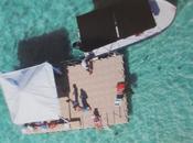 immobilier l'île maurice