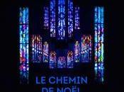 Chemin Noël avec Bernard Labadies, Violons Chapelle Québec, cantates Bach l'ensemble Caprice sous direction Mathias Maute voeux pour lyrique…!