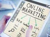"""Marketing numérique pour innover, faut penser """"demande"""" plus """"offre"""""""