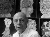 Jean Dubuffet, artiste brut