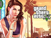 GAMING Grand Theft Auto rejoint Xbox Game Pass