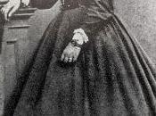 Minna Wagner (1809-1866) Trois photos Dresde, Zurich Paris