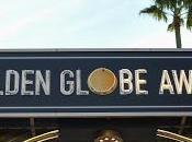 Palmarès Golden Globes Awards 2020