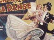 Entrons dans danse (The Barkleys Broadway)