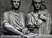 République romaine leçons tirer déclin démocratie