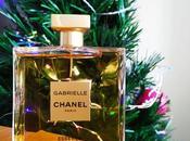 Chanel l'intemporelle