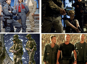 guide ultime costumes Stargate