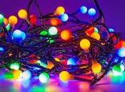 L'ampoule, l'invention lumineuse changé face monde