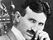 Incroyable Nikola Tesla