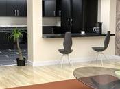 Cara Memilih Tekstur Karpet yang Tepat Sesuai Area Pemasangan
