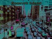 New-York, Roosvelt Island