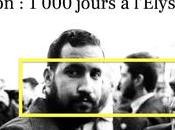 1000 jours Macron chiffres presque.