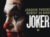 [Test Blu-ray Joker