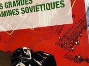 grandes famines soviétiques