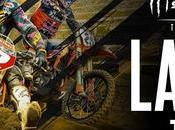 nouveau motocross Monster Energy Supercross désormais disponible