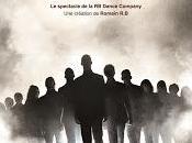 """Stories"" casino Paris"