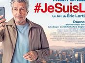 Critique: #JeSuisLà