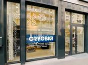 J'ai testé cryolipolyse chez Cryobar, centre cryothérapie parisien