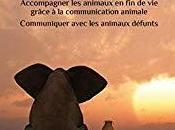 Quand animaux s'en vont… Valérie Lebon