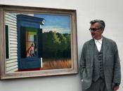 Peindre lumière soleil Edward Hopper Fondation Beyeler