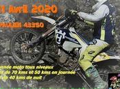 Ronde Nyctalopes MCPA, avril 2020 Paulen (43)