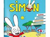 Télécharger Cahier vacances Simon (French Edition)