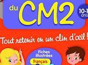Télécharger mémo (French Edition) (Collectif) Francais