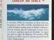 Télécharger Elle dort dans (French Edition) (Louise Longo, Marie-Thérèse Cuny) Francais