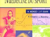 Télécharger Médecine sport ((Hardcover))