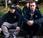 #Musique groupe punk rock Cryptics dévoile album Continuous Behavior