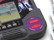 Hasbro relancer production petites consoles TIGER