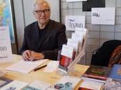 Signatures Philippe Thireau Oyonnax Lons-le-Saunier samedi février