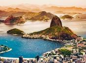 Comment éviter tourisme masse