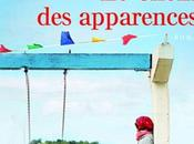 choix apparences, Martine Delomme