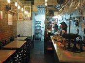 Enoteca Maria restaurant grands-mères monde entier dirigent cuisine