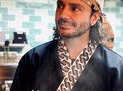 Neko Ramen nouveau restaurant japonais parisien tester d'urgence