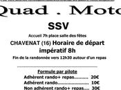 Rando quad, moto Quad Nature dimanche 2020 Chavenat (16)