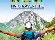 Trail&CO Salon Naturaventure 2020 sports outdoor