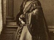 princesse Alexandra Bavière, tante Louis autrice littérature enfantine