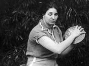 Violette Morris, grande sportive queer années 1920