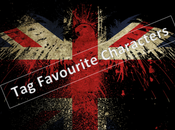 Favourite Characters: Don't what they made you…