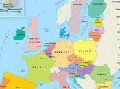 L'union européenne 2020