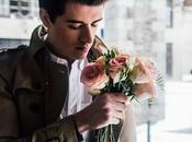 Guide fleurs offrir homme Types, couleurs, formes