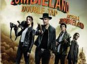 [Test Blu-ray Retour Zombieland