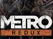 avis Metro Redux Switch