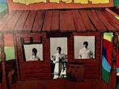 Music Emporium (1969)